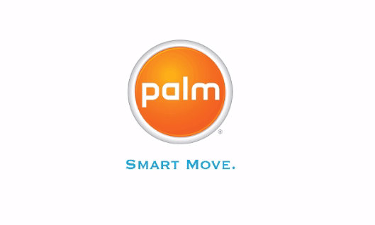 Smart-Move-is-slogan-used-by-Alcatel