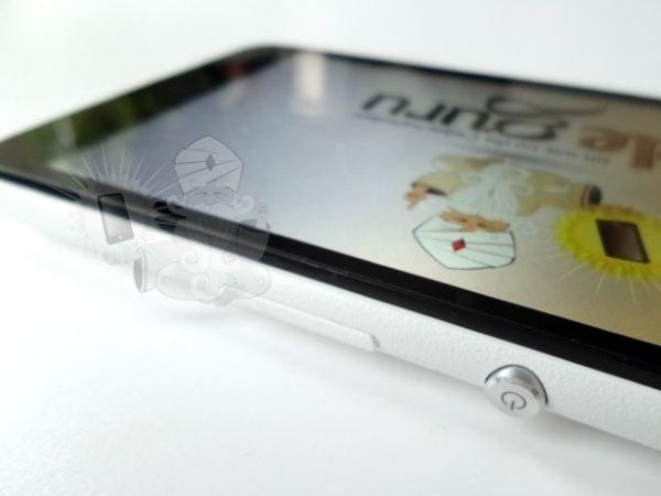 Sony-Xperia-E4 (2)