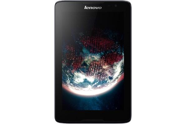 Tablet-Lenovo-A8-50-A5500-16GB6b36cb