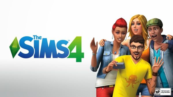 The-SIMS-4-1024x576