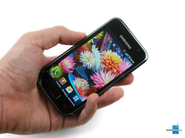 The-original-Samsung-Galaxy-S (1)