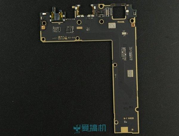 Vivo-X5-Max-teardown (13)
