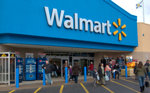 Wal-mart-Taking-Hits-and-Plunging-w600