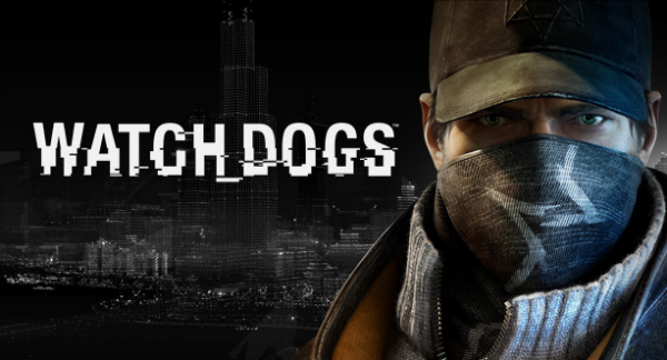 WatchDogs-preview-1-w600