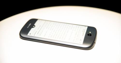 Yotaphone-hands-on-15-500x260