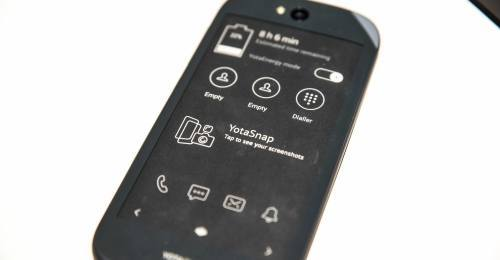 Yotaphone-hands-on-29-500x260