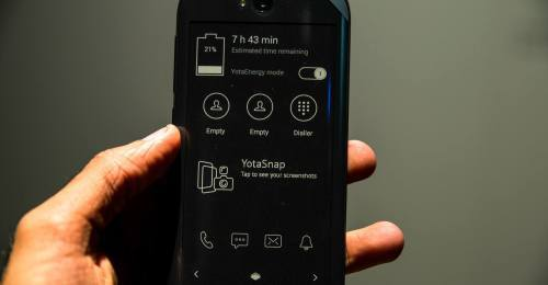 Yotaphone-hands-on-37-500x260