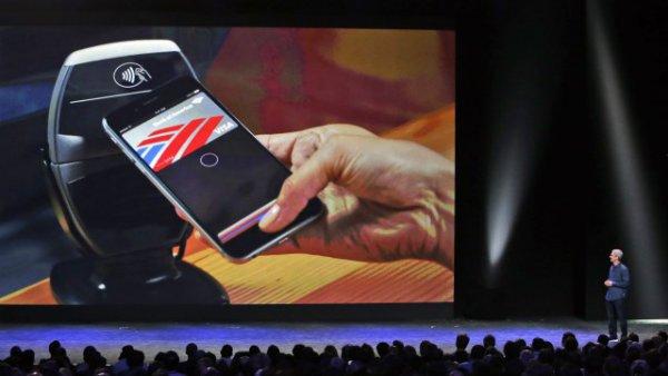 apple-pay-nfc-demo