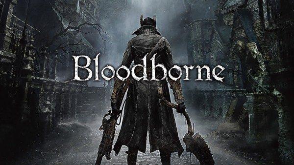 bloodborne-listing-thumb-01-ps4-us-05jun14