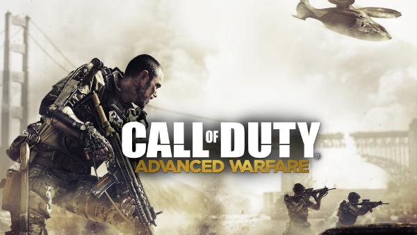 call-of-duty-advanced-warfare-listing-thumb-01-us-05may14-w600