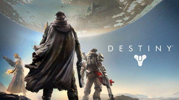 destiny_game-w600