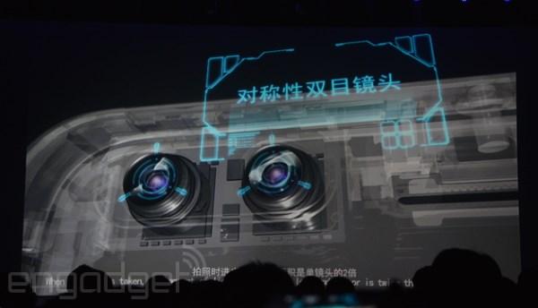 huawei-honor-6-plus-camera