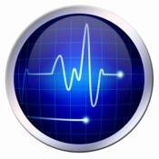 System & Monitoring Tools