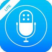 Recorder App Lite