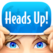 !Heads Up