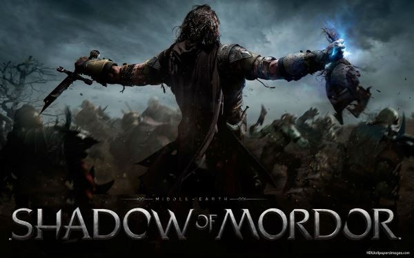 middle-earth-shadow-of-mordor-2014-game-1415106925