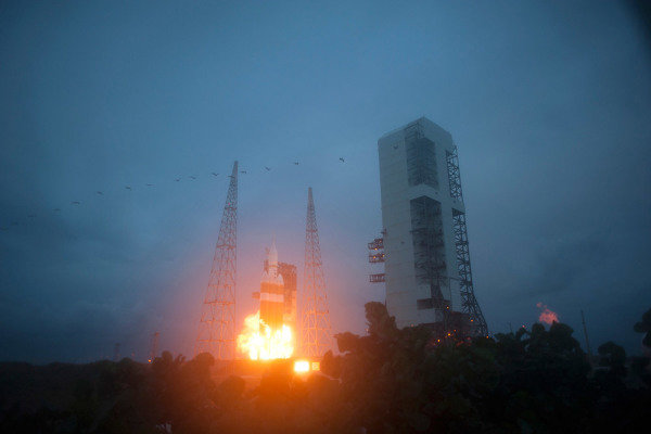 orion02-1