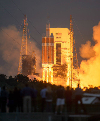 orion03-1