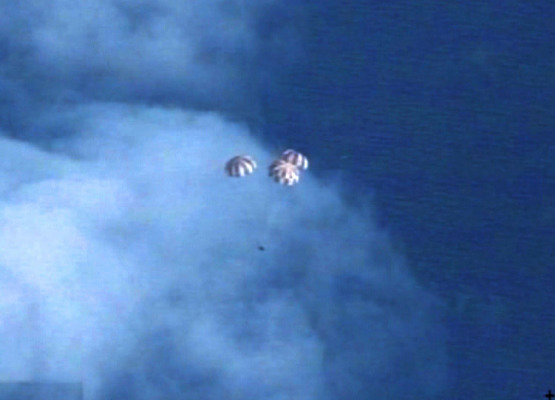 orion08-1