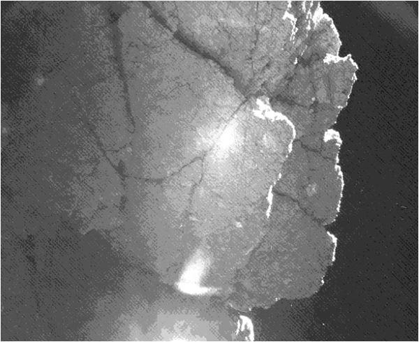 pia19095-MAIN_perihelion-cliff