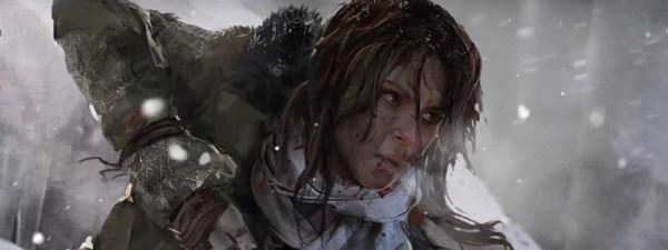 rise_of_the_tomb_raider_new
