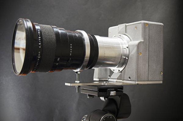 scannercam