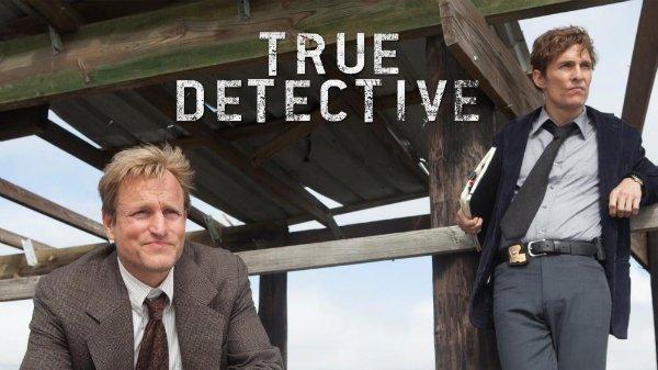 true-detective__140415184301-w600
