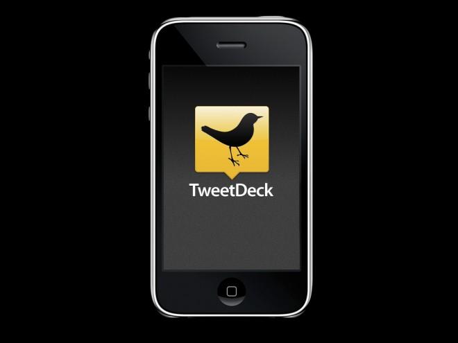 tweetdeck-660x495