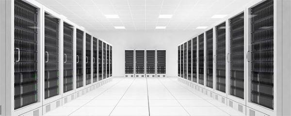 virtual-private-servers-data-center