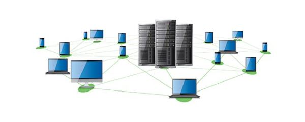 virtual-private-servers-network