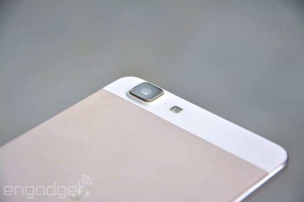 vivo-x5max-hands-on-2014-12-10-10-1