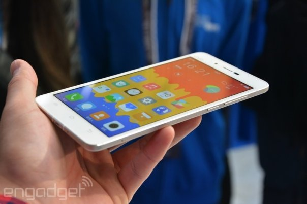 vivo-x5max-hands-on-2014-12-10-15-1