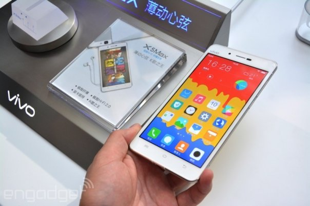 vivo-x5max-hands-on-2014-12-10-25-1
