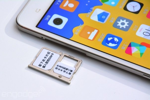 vivo-x5max-hands-on-2014-12-10-3-1