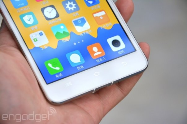 vivo-x5max-hands-on-2014-12-10-7-1