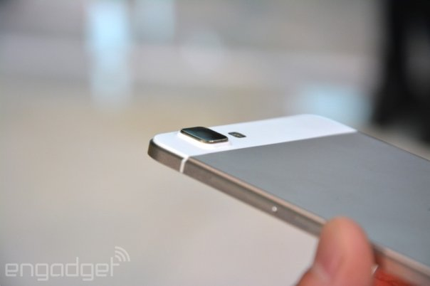 vivo-x5max-hands-on-2014-12-10-9-1