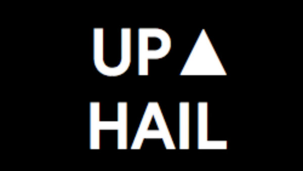 2-uphail
