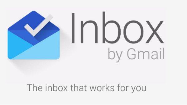 3-Inbox