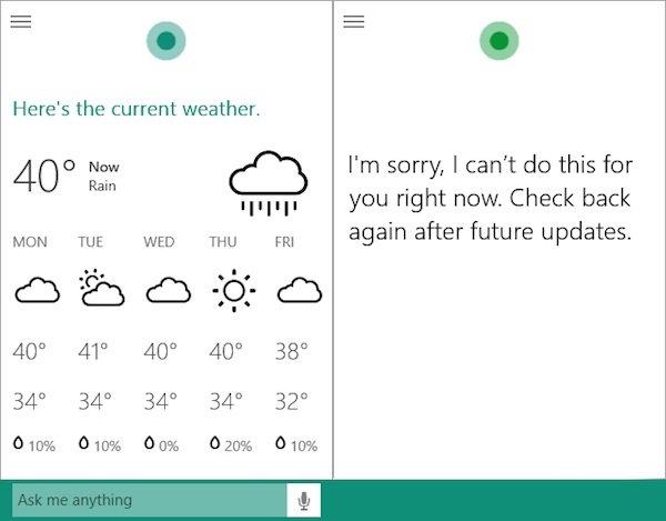 5cortana-weather-and-error-640x500