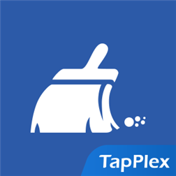 Clean Master - TapPlex