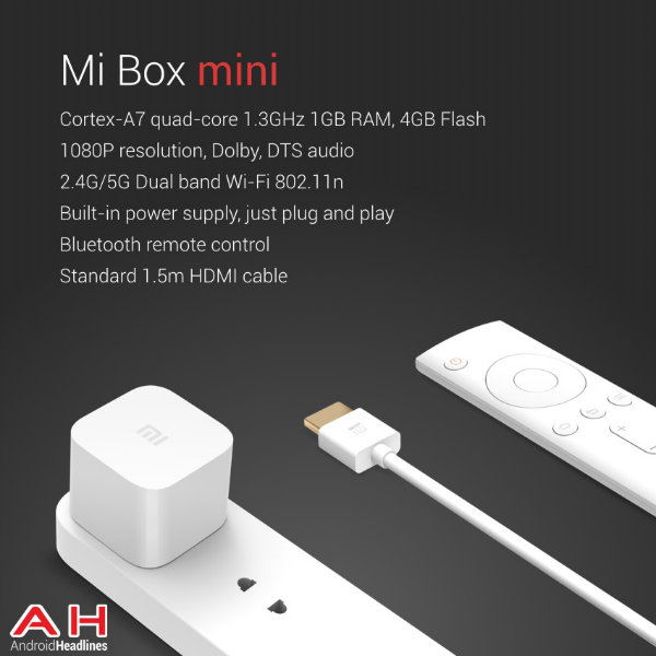 AH-Box-Mini-1