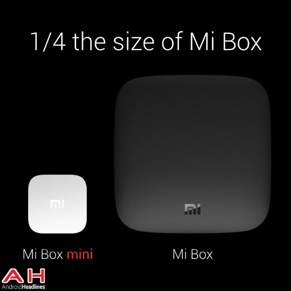 AH-Box-Mini-4