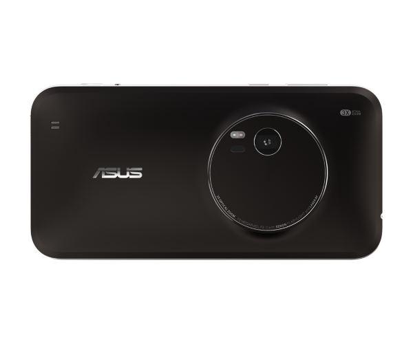 ASUS_ZenFone_Zoom.0