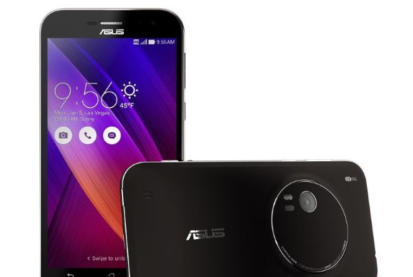 ASUS_ZenFone_Zoom_front_and_back-2040.0.0