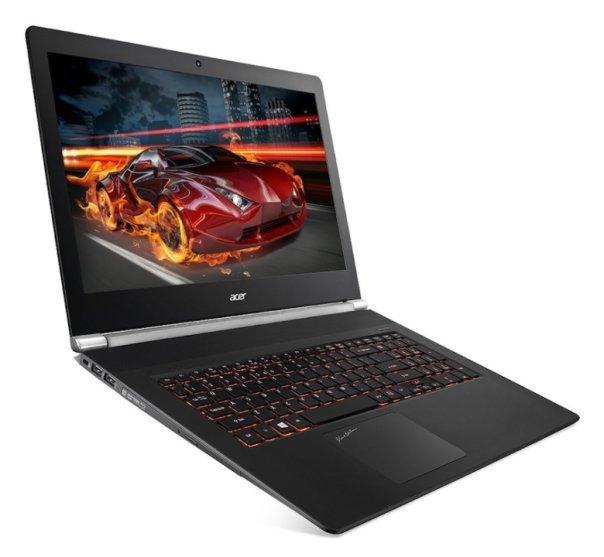 Acer-Aspire-V17-Nitro-
