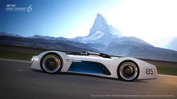 Alpine_65283_global_en.0