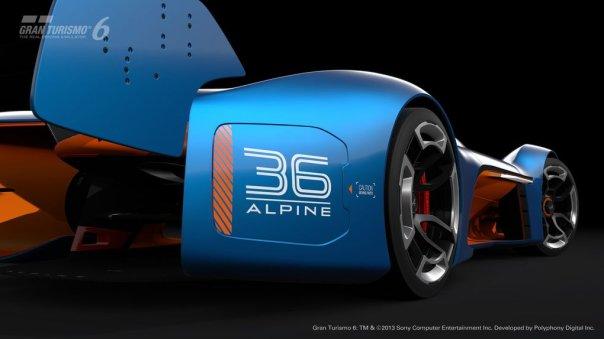 Alpine_65298_global_en.0