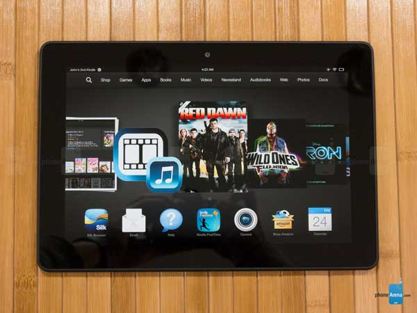 Amazon-Kindle-Fire-HDX-8.9-3