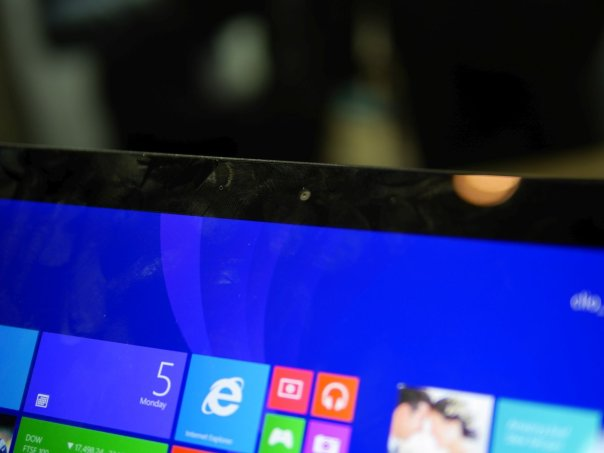Asus-Transformer-Book-T300-Chi-hands-on (1)