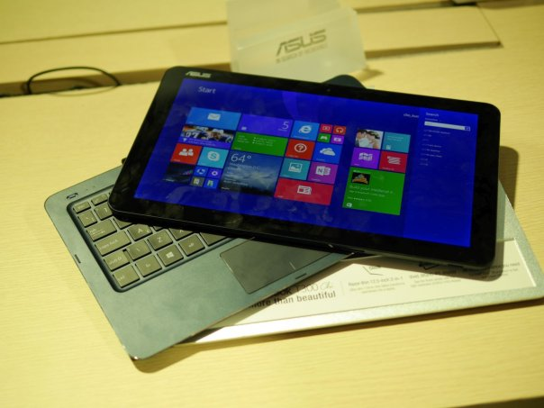 Asus-Transformer-Book-T300-Chi-hands-on (14)